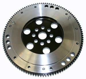Competition Clutch 00-09 S2000 Lightweight Flywheel