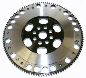 Competition Clutch 00-09 S2000 Ultra-Lightweight Flywheel
