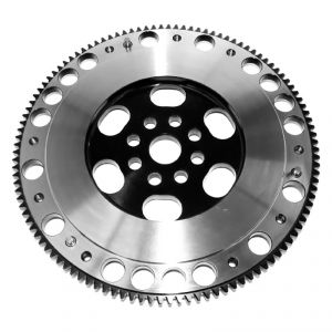 Competition Clutch 92-01 Prelude Ultra Lightweight Flywheel