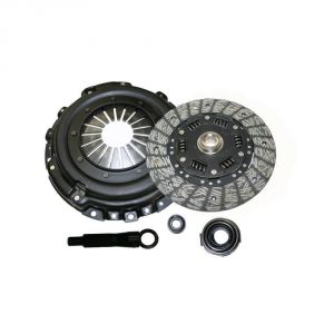 Competition Clutch 92-05 Civic OE Replacement Clutch Kit