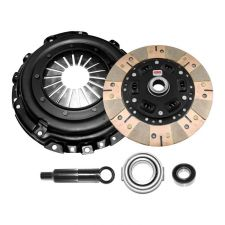 Competition Clutch 94-01 Integra Stage 3 Kit: Sprung