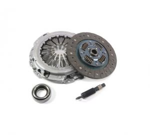Competition Clutch 94-01 Integra OE Replacement Kit