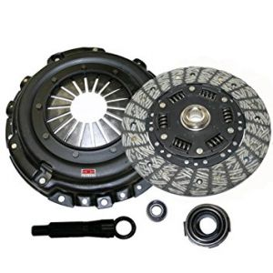 Competition Clutch 02-06 RSX / 02-05 Civic Si OE Replacement Clutch Kit