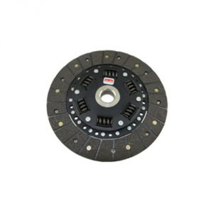 Competition Clutch K-Series Stage 2 Replacement Clutch Disc