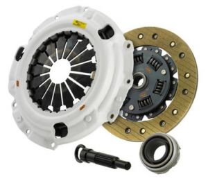 Clutch Masters K-Series FX200 Clutch Kit