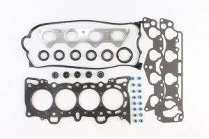 Cometic 96-00 Civic D16Y5/Y7/Y8 Top End Gasket Kit 76mm