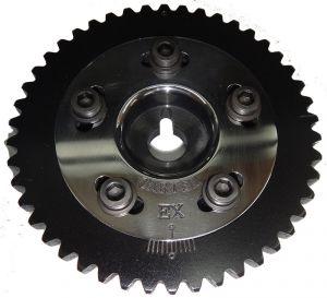 Performance Engine Parts & Accessories | K Series Parts