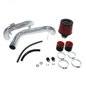 DC Sports 06-11 Civic 1.8L Cold Air Intake System