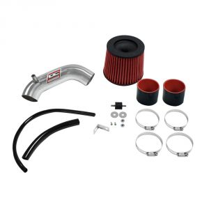 DC Sports 06-11 Civic Short Ram Intake System