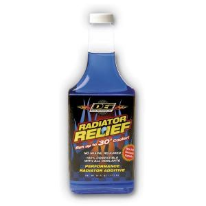 Design Engineering Radiator Relief 32oz