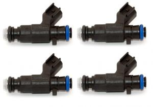 DeatschWerks K-Series 1000cc Injectors Set of 4