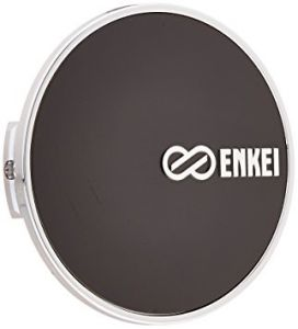 Enkei 19in Flat Center Cap