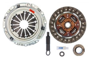 Exedy 92-00 Civic OEM Replacement Clutch Kit