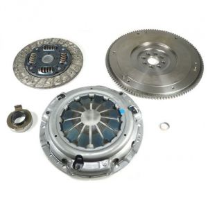 Exedy 04-08 TSX OE Clutch Kit with Flywheel
