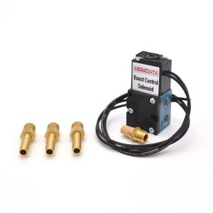 Hondata 4 Port Electronic Boost Control Solenoid