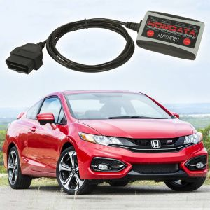 Hondata 12-15 Civic Si FlashPro