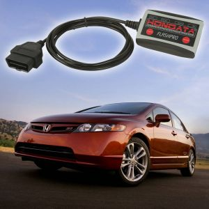 Hondata 06-11 Civic Si FlashPro