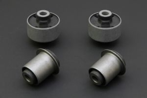 HardRace 02-06 RSX / 01-05 Civic Front Lower Arm Bushings