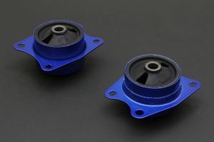 HardRace 00-09 S2000 Reinforced Differential Mounts