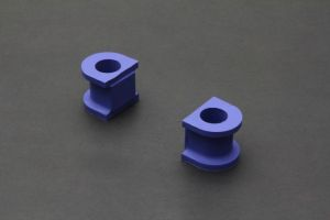 HardRace 94-01 Integra Sway Bar Bushings: 24mm