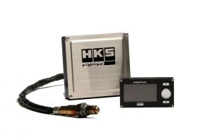 HKS Air Fuel and Knock Amplifier