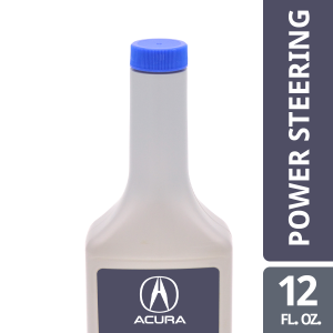 Honda OE Power Steering Fluid