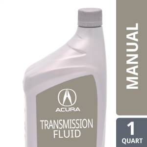 Honda/Acura Manual Transmission Fluid (MTF)