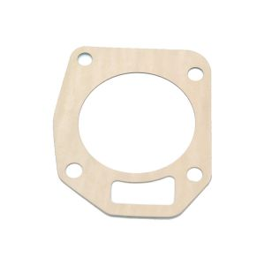 Honda 02-04 RSX Type S Throttle Body Gasket