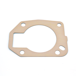 Honda 05-06 RSX Type-S Throttle Body Gasket