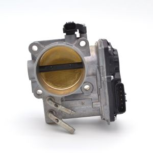 Honda J35 Throttle Body