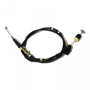 Honda 96-00 Civic Throttle Cable