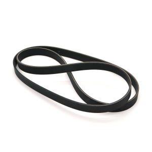 Honda 02-04 Type S Serpentine Belt