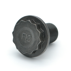 Honda K-Series Flywheel Bolt