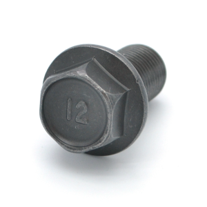 Honda Differential Ring Gear Bolt (11mm)