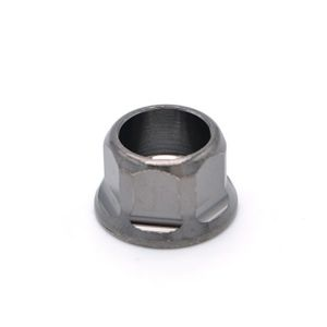 Honda Shift Nut Flange M10 x 1.5