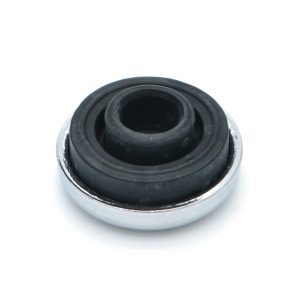 Honda Valve Cover Washer