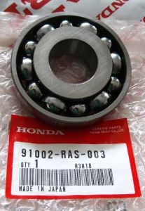 Honda K-Series Mainshaft Bearing