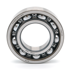 Honda Differential Bearing