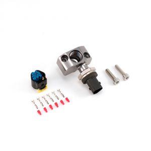 Fuel Filters: Aeromotive, Fuelab, Skunk2 | K Series Parts