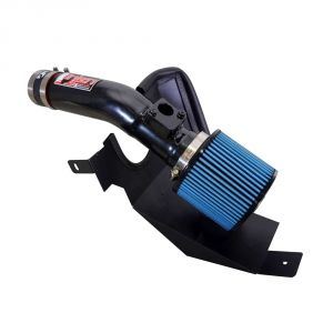 Injen 16-17 Civic 1.5L Turbo Tuned Air Intake System: Polished