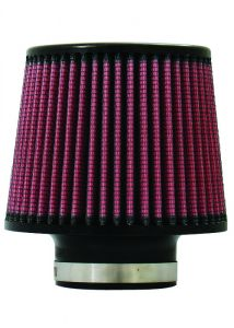 Injen High Performance Air Filter: 2.75""