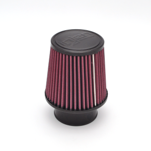 "Injen Replacement Air Filter 3.0"" 6in Base / 5in Tall / 4in Top"