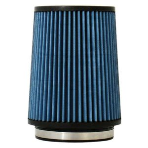 Injen AMSOIL Nanofiber Dry Air Filter: 5""