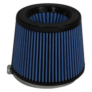 Injen AMSOIL Replacement Nanofiber Dry Air Filter