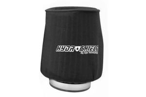 Injen Hydroshield Water Repellant Pre-Filter: Fits X-1051 Filter