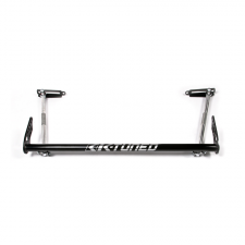 K-Tuned K-Swap Pro Series Traction Bar
