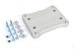 K-Tuned K Swap Billet Shifter Base Plate