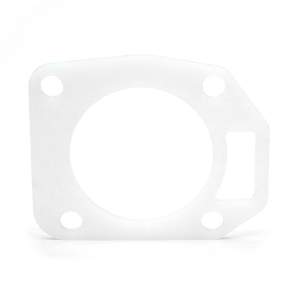 K-Tuned 02-04 RSX Type-S Thermal Throttle Body Gasket