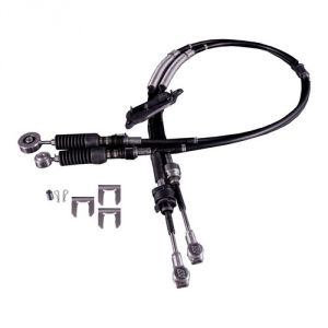 K-Tuned 06-11 Civic Si OEM-Spec Shifter Cables