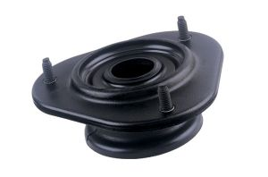 KYB 02-04 RSX Front Strut Mount and Bearing